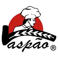 Aspao