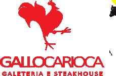 Gallo Carioca