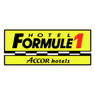 Hotel Formule1
