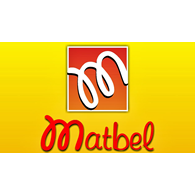 Matbel