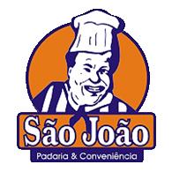 Padaria Sao Joao