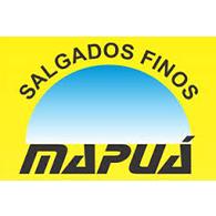 Salgados Mapua