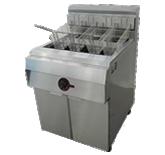 Fritadeiras Industriais, para Restaurantes