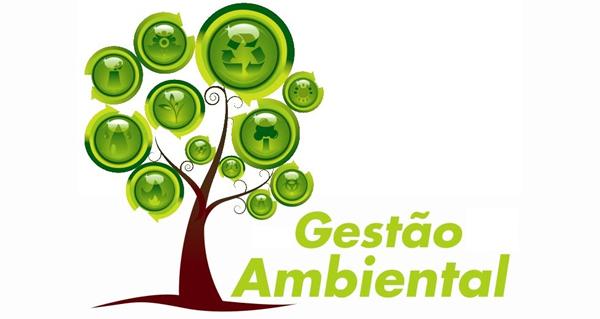Gestão Ambiental - Óleo